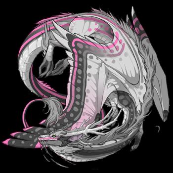 dragon?age=1&body=74&bodygene=15&breed=8&element=10&gender=1&tert=2&tertgene=10&winggene=16&wings=74&auth=731f0f503fcc66d77f44fb0f68b3ef3ba82827cf&dummyext=prev.png