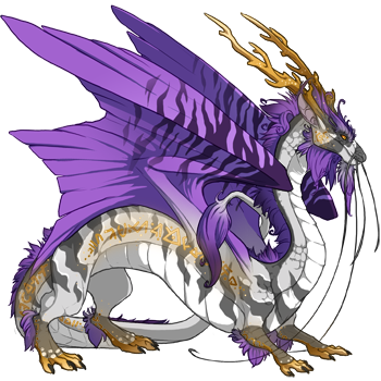 dragon?age=1&body=74&bodygene=16&breed=8&element=11&gender=0&tert=45&tertgene=14&winggene=18&wings=16&auth=b0b88e79ae059d5d966fadaf150bfdc50fc30921&dummyext=prev.png