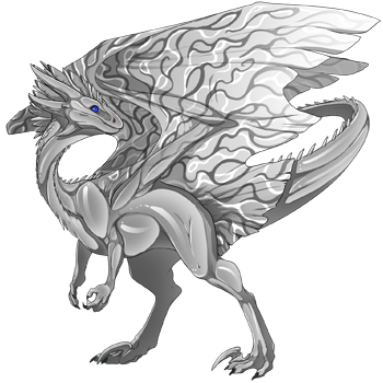 dragon?age=1&body=74&bodygene=17&breed=10&element=4&gender=0&tert=74&tertgene=8&winggene=15&wings=74&auth=3fb531af71ccd661ae610dc948b7519336434817&dummyext=prev.png