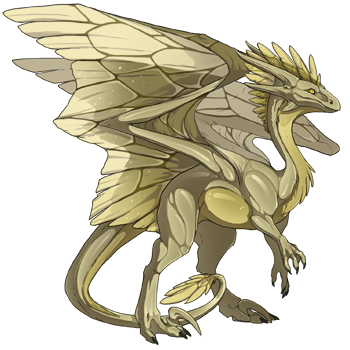 dragon?age=1&body=74&bodygene=17&breed=10&element=8&eyetype=1&gender=1&tert=93&tertgene=12&winggene=20&wings=2&auth=5fc477a70679bf737e0778a39fcc6996a7cafaac&dummyext=prev.png