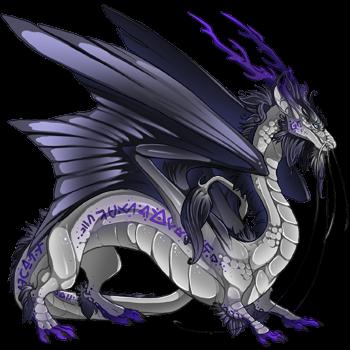 dragon?age=1&body=74&bodygene=17&breed=8&element=6&eyetype=1&gender=0&tert=18&tertgene=14&winggene=17&wings=98&auth=44a75977942e2c6d4c0d3e09a95e400bec6d018a&dummyext=prev.png