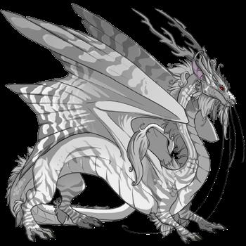 dragon?age=1&body=74&bodygene=18&breed=8&element=2&gender=0&tert=74&tertgene=12&winggene=11&wings=74&auth=9a305d8fe579e1920cc9724e89c029e2bc6009f5&dummyext=prev.png
