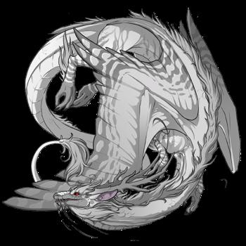 dragon?age=1&body=74&bodygene=18&breed=8&element=2&gender=1&tert=74&tertgene=12&winggene=11&wings=74&auth=fd724832db519e34782b7ac749552e7f7642ba95&dummyext=prev.png