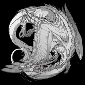dragon?age=1&body=74&bodygene=18&breed=8&element=6&gender=1&tert=74&tertgene=12&winggene=11&wings=74&auth=96291b4e1b82acaea10570587a7bf210df797ce1&dummyext=prev.png