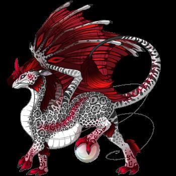 dragon?age=1&body=74&bodygene=19&breed=4&element=6&gender=0&tert=116&tertgene=14&winggene=22&wings=161&auth=81f30f86dafe217ff026679fab7f57b34b9b9eb6&dummyext=prev.png