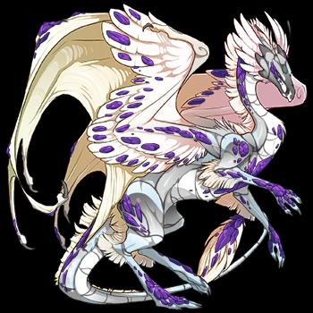 dragon?age=1&body=74&bodygene=20&breed=13&element=1&eyetype=1&gender=1&tert=17&tertgene=4&winggene=1&wings=163&auth=17467a23672b7c2f5937e54ef412fc258b119394&dummyext=prev.png