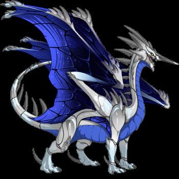 dragon?age=1&body=74&bodygene=20&breed=5&element=3&eyetype=0&gender=0&tert=135&tertgene=5&winggene=20&wings=71&auth=e3f1151cd61819664e3fc3e23e4a3a860301f7ea&dummyext=prev.png