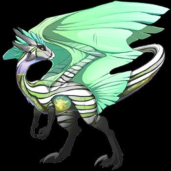 dragon?age=1&body=74&bodygene=22&breed=10&element=1&eyetype=1&gender=0&tert=40&tertgene=18&winggene=1&wings=152&auth=b79582b1ccab384930832199ebdcfb8ff61bff52&dummyext=prev.png
