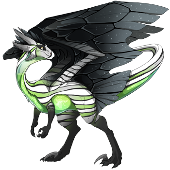 dragon?age=1&body=74&bodygene=22&breed=10&element=8&eyetype=2&gender=0&tert=79&tertgene=18&winggene=20&wings=10&auth=601ae9dd9c2bd22db1bc72eb3d5fdbaa86cc9d07&dummyext=prev.png