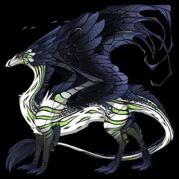 dragon?age=1&body=74&bodygene=22&breed=13&element=11&eyetype=1&gender=0&tert=11&tertgene=14&winggene=20&wings=11&auth=9643e641a6eab8baee680065b874da85a082ff27&dummyext=prev.png