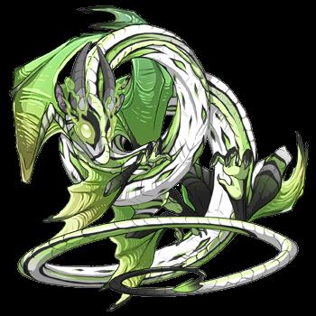 dragon?age=1&body=74&bodygene=22&breed=7&element=3&eyetype=6&gender=0&tert=144&tertgene=13&winggene=1&wings=101&auth=b485401748861f545d3dac471141a80258b7c357&dummyext=prev.png