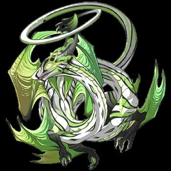 dragon?age=1&body=74&bodygene=22&breed=7&element=3&eyetype=6&gender=1&tert=144&tertgene=13&winggene=1&wings=101&auth=95622c007f4c6b148e39e4ee5be6fe52347f7aab&dummyext=prev.png
