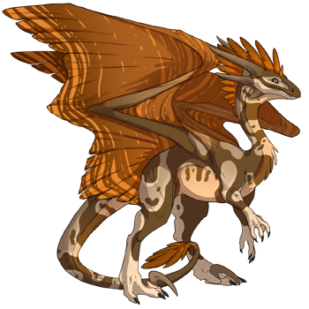 dragon?age=1&body=74&bodygene=23&breed=10&element=1&eyetype=2&gender=1&tert=84&tertgene=12&winggene=21&wings=122&auth=616191d6b11eeab332ad78b10859a383b953a15e&dummyext=prev.png