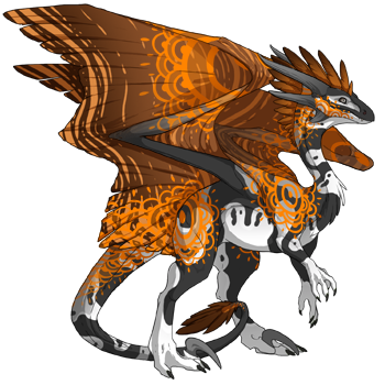 dragon?age=1&body=74&bodygene=23&breed=10&element=1&eyetype=2&gender=1&tert=84&tertgene=23&winggene=21&wings=122&auth=02ae34bb0a10457aa979da3fe9161ce9c787ffd0&dummyext=prev.png
