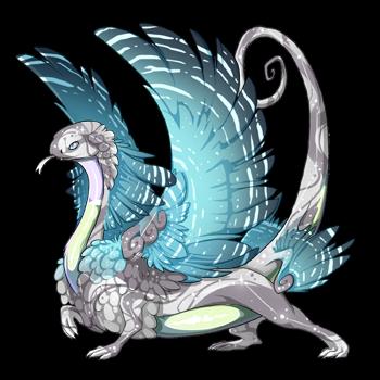dragon?age=1&body=74&bodygene=24&breed=12&element=6&eyetype=0&gender=1&tert=144&tertgene=18&winggene=21&wings=99&auth=12bca9933b4a4de0eb8260db781ec63c99a1d1d2&dummyext=prev.png