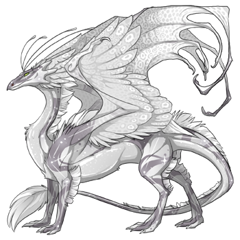 dragon?age=1&body=74&bodygene=24&breed=13&element=3&eyetype=0&gender=0&tert=2&tertgene=10&winggene=19&wings=2&auth=35a8855286db771454a373c55c083e8aabb3065e&dummyext=prev.png