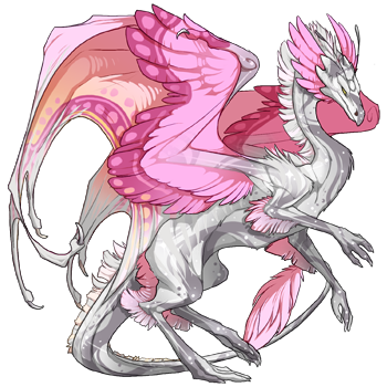 dragon?age=1&body=74&bodygene=24&breed=13&element=8&eyetype=0&gender=1&tert=2&tertgene=11&winggene=16&wings=67&auth=ab85f5348cc9043fb1e78ac653198428ac7af80f&dummyext=prev.png
