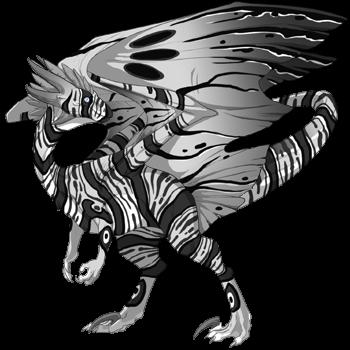 dragon?age=1&body=74&bodygene=25&breed=10&element=6&eyetype=0&gender=0&tert=1&tertgene=0&winggene=24&wings=74&auth=4cf9279108a1a32aee220cb961f8528a884c1fbf&dummyext=prev.png