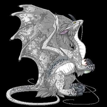 dragon?age=1&body=74&bodygene=4&breed=4&element=8&gender=1&tert=129&tertgene=14&winggene=4&wings=74&auth=6060ac401a019b3b0d93498ae3ca1430636d2135&dummyext=prev.png
