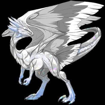 dragon?age=1&body=74&bodygene=7&breed=10&element=6&eyetype=0&gender=0&tert=3&tertgene=14&winggene=5&wings=2&auth=812c58eccecf8b31729f2816f59d26a6b902f091&dummyext=prev.png