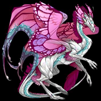 dragon?age=1&body=74&bodygene=7&breed=13&element=9&gender=1&tert=149&tertgene=16&winggene=13&wings=66&auth=238fcf3fe887c4ace75976e71c8fd6800121743f&dummyext=prev.png