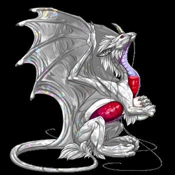 dragon?age=1&body=74&bodygene=7&breed=4&element=2&gender=1&tert=86&tertgene=18&winggene=8&wings=74&auth=f5785e31a6b0ba53bb4a80c6fb3759fd4cadfabe&dummyext=prev.png