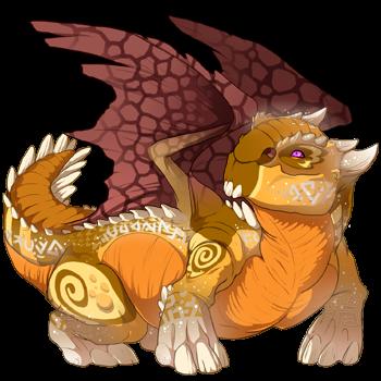 dragon?age=1&body=75&bodygene=10&breed=9&element=9&gender=1&tert=163&tertgene=14&winggene=14&wings=107&auth=f0476913ee4ca90726277f48a1ba1c3db74bdd69&dummyext=prev.png