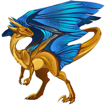 dragon?age=1&body=75&bodygene=17&breed=10&element=2&eyetype=0&gender=0&tert=45&tertgene=10&winggene=17&wings=22&auth=c4a901386c2ab7dfb714fd3f78ddd0413aa93f88&dummyext=prev.png