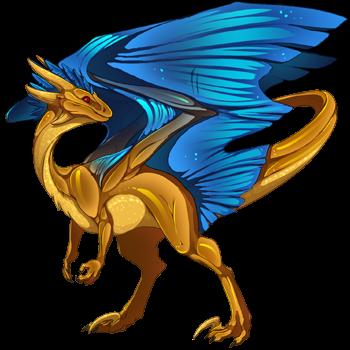 dragon?age=1&body=75&bodygene=17&breed=10&element=2&eyetype=0&gender=0&tert=45&tertgene=10&winggene=17&wings=22&auth=c4a901386c2ab7dfb714fd3f78ddd0413aa93f88&dummyext=prev.png