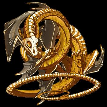 dragon?age=1&body=75&bodygene=17&breed=7&element=11&gender=0&tert=1&tertgene=20&winggene=17&wings=51&auth=5378769e37349c4f641bf96d1dfca46869add340&dummyext=prev.png