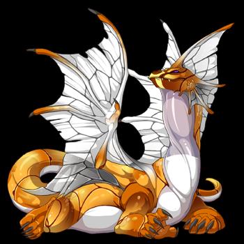 dragon?age=1&body=75&bodygene=20&breed=14&element=7&gender=1&tert=2&tertgene=18&winggene=20&wings=2&auth=bbbccf6b16455cc82b02d206aecdf43d3ff85d66&dummyext=prev.png