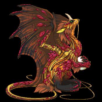 dragon?age=1&body=75&bodygene=22&breed=4&element=10&gender=1&tert=132&tertgene=4&winggene=2&wings=94&auth=34cfd9485eab928a08d8a19367365b0e451e12cf&dummyext=prev.png