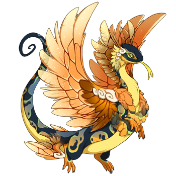 dragon?age=1&body=75&bodygene=23&breed=12&element=3&eyetype=0&gender=0&tert=43&tertgene=5&winggene=20&wings=172&auth=d7f7bbc24ce1f1aa6907b1c5d97eee4723c125a2&dummyext=prev.png