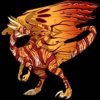 dragon?age=1&body=75&bodygene=25&breed=10&element=6&eyetype=0&gender=0&tert=1&tertgene=0&winggene=24&wings=75&auth=3e0eea7488ab4cf39142db511477a5a001d53ae6&dummyext=prev.png