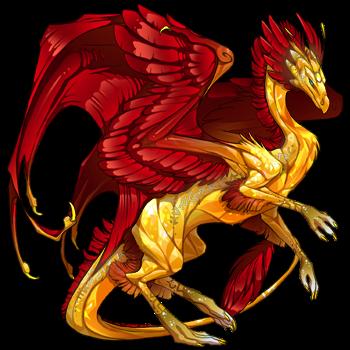 dragon?age=1&body=75&bodygene=7&breed=13&element=5&gender=1&tert=140&tertgene=14&winggene=17&wings=86&auth=c19966bc479ddb607f0222e55f82b853dfa0ab61&dummyext=prev.png