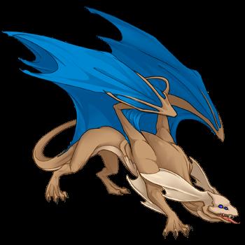 dragon?age=1&body=76&bodygene=0&breed=3&element=4&gender=0&tert=163&tertgene=0&winggene=0&wings=28&auth=de72683c3f8632c3e50f09b916ae2c5ade8e1891&dummyext=prev.png