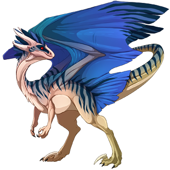 dragon?age=1&body=76&bodygene=1&breed=10&element=2&gender=0&tert=151&tertgene=11&winggene=1&wings=21&auth=f1595039eb5d116a9d5d223647625c498afd938f&dummyext=prev.png
