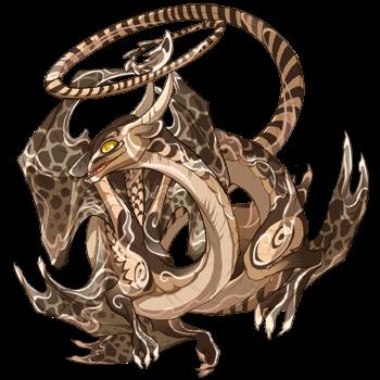 dragon?age=1&body=76&bodygene=10&breed=7&element=8&eyetype=1&gender=1&tert=163&tertgene=7&winggene=14&wings=54&auth=38fa0bca0407a91598e1a8d931f4f62f823c7117&dummyext=prev.png