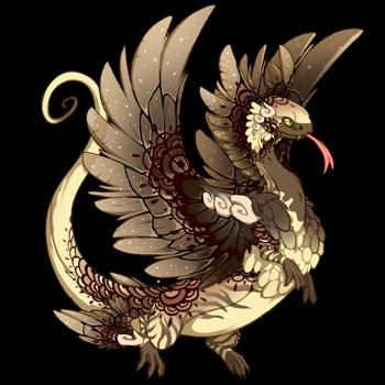 dragon?age=1&body=76&bodygene=18&breed=12&element=8&eyetype=0&gender=0&tert=121&tertgene=23&winggene=20&wings=54&auth=c8af84387b463957498be545f0d4fd90bff2f98e&dummyext=prev.png
