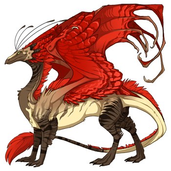 dragon?age=1&body=76&bodygene=18&breed=13&element=3&eyetype=0&gender=0&tert=54&tertgene=9&winggene=11&wings=169&auth=ca12d537d18e2ee0a5e56eb7cd0550f12917fc7d&dummyext=prev.png
