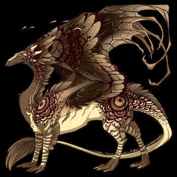 dragon?age=1&body=76&bodygene=18&breed=13&element=8&eyetype=0&gender=0&tert=121&tertgene=23&winggene=20&wings=54&auth=4157fcf97830e49af5afb7b48a477adbe4fd4a4c&dummyext=prev.png