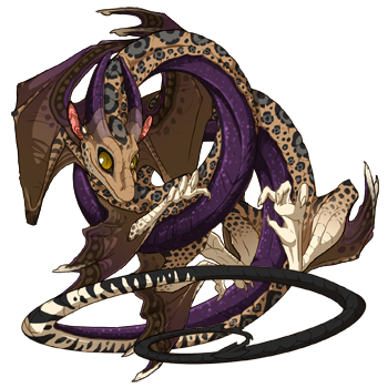 dragon?age=1&body=76&bodygene=19&breed=7&element=8&eyetype=3&gender=0&tert=127&tertgene=10&winggene=16&wings=88&auth=cdf25a416f0fbc86378264d5123c6ab3f3f6f0f4&dummyext=prev.png