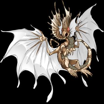dragon?age=1&body=76&bodygene=20&breed=1&element=2&eyetype=2&gender=1&tert=52&tertgene=5&winggene=0&wings=2&auth=848dfb7c049eec7584aa6a33519658e3cbfbbd24&dummyext=prev.png