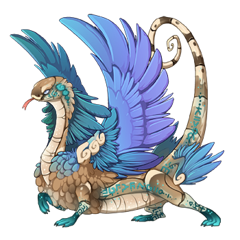 dragon?age=1&body=76&bodygene=20&breed=12&element=6&gender=1&tert=149&tertgene=14&winggene=1&wings=19&auth=92f8715e4522551d978d6fb497de6c3025093603&dummyext=prev.png
