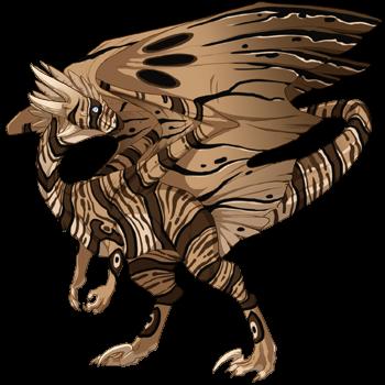 dragon?age=1&body=76&bodygene=25&breed=10&element=6&eyetype=0&gender=0&tert=1&tertgene=0&winggene=24&wings=76&auth=1a3b465d06d29b9801f5c1d587b4d5c1e5468b01&dummyext=prev.png