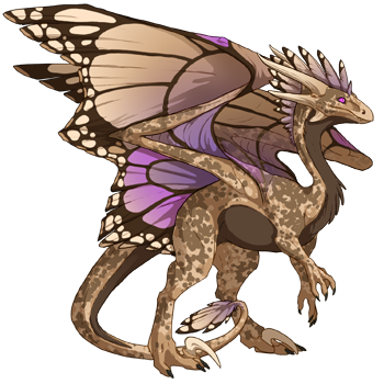 dragon?age=1&body=76&bodygene=4&breed=10&element=9&gender=1&tert=54&tertgene=5&winggene=13&wings=76&auth=bc2915b400c472c6a45476f8aa46f9203d41e010&dummyext=prev.png