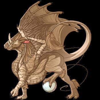 dragon?age=1&body=76&bodygene=5&breed=4&element=8&gender=0&tert=49&tertgene=0&winggene=6&wings=76&auth=42d27d84d3c3f279bca8153bb3ddf419a8898579&dummyext=prev.png