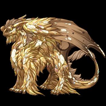 dragon?age=1&body=76&bodygene=7&breed=6&element=1&eyetype=1&gender=1&tert=1&tertgene=4&winggene=3&wings=76&auth=5993ea6b0cbef2c5d9c9a5f176ed292b20c3316f&dummyext=prev.png