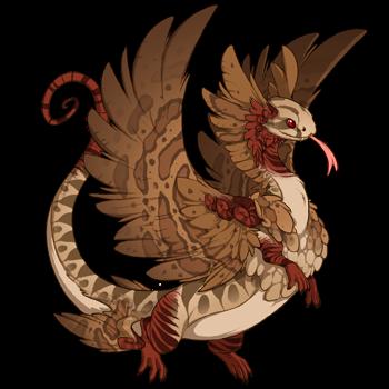 dragon?age=1&body=76&bodygene=8&breed=12&element=2&gender=0&tert=57&tertgene=9&winggene=7&wings=50&auth=0305e53b0a7197ac173093bddc72f10ee0694575&dummyext=prev.png