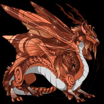 dragon?age=1&body=77&bodygene=10&breed=8&element=4&eyetype=2&gender=0&tert=74&tertgene=5&winggene=25&wings=77&auth=5c6d1bbd180582cce18251380515791255d916c6&dummyext=prev.png
